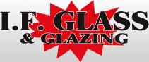 glass witney - I.F. Glass and glazing